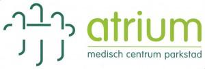 Atrium Medisch Centrum