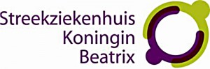 Streekziekenhuis Koningin Beatrix