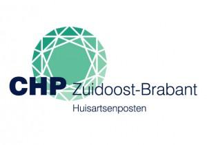 Centrale Huisartsen Post - Zuidoost-Brabant