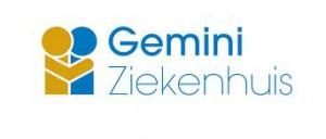 Gemini ziekenhuis