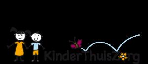 http://kinderthuiszorg.nl/