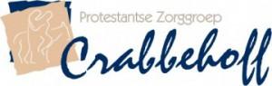 Protestantse zorggroep Crabbehoff