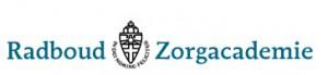 Radboud Zorgacademie