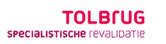 Tolburg - Specialistische revalidatie