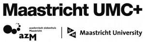 Universitair Medisch Centrum Maastricht