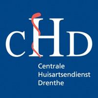 Centrale huisartsendienst Drenthe