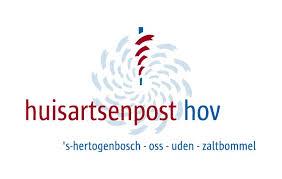 Huisartsenpost HOV