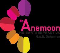 De Anemoon - Huisartsenpraktijk
