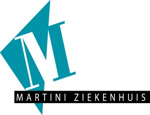 logo-martini-ziekenhuis-1