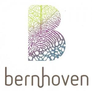 Bernhoven Ziekenhuis