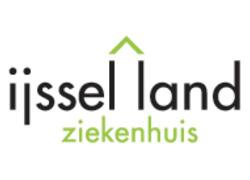 IJsselland ziekenhuis
