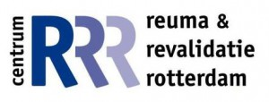 Reuma & Revalidatie centrum Rotterdam