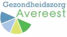template13_logo
