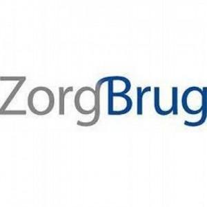 ZorgBrug