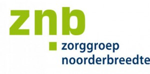 Zorggroep Noorderbreedte