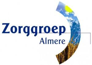 zorggroep_almere