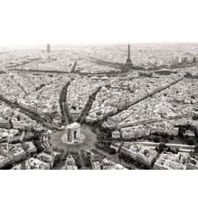 puzzel-grote-stad-parijs-1000